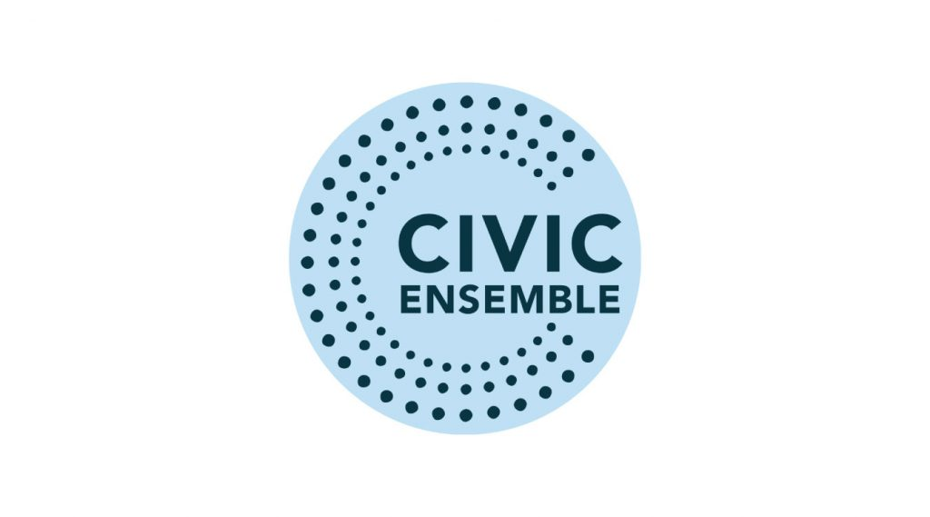 civic-ensemble-logo