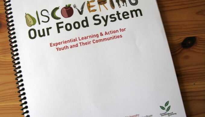 discovering-our-food-system