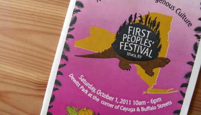 first-peoples-festival-program