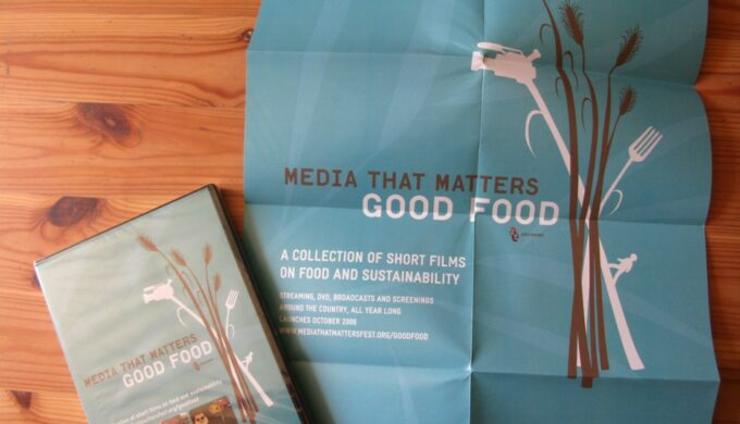 good-food-dvd-and-poster