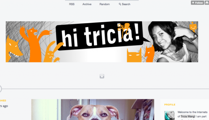 hitricia-screenshot-2013