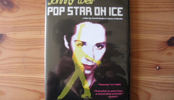 johnny-weir-dvd