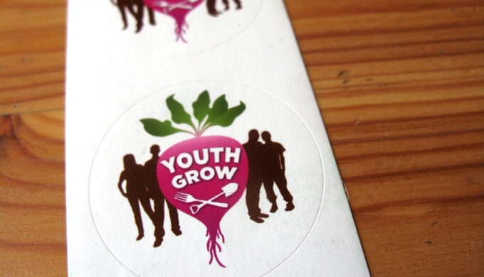 youth-grow-stickers