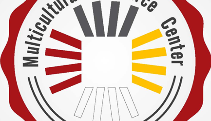 MULTICULTURAL-RESOURCE-CENTER-logo