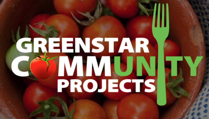 greenstar-community-projects-logo