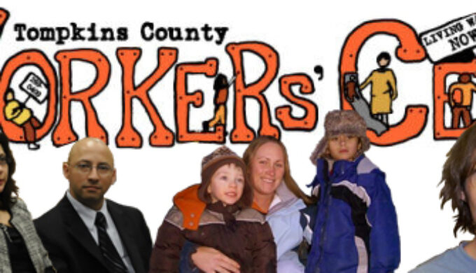 tompkins-county-workers-center-logo