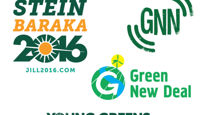 stein-baraka-green-party-subbrands